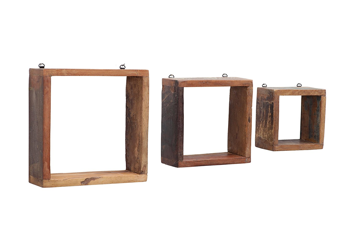 Merveilleux Cheap Small Wooden Wall Shelves, Find Small Wooden Wall ...
