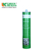 Top Quality Tile Fixing Liquid Nail Adhesives Glue