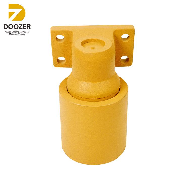 Manufacturer PC100-5 203-30-00110 Excavator Undercarriage Carrier Roller for Komatsu