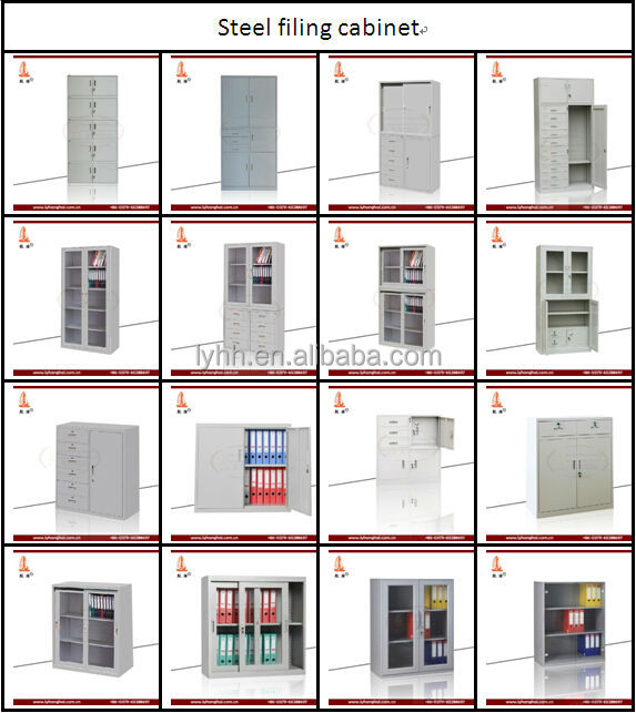 Many Small Drawer Cabinet Medical Storage Cabinets Used Hospital Sale