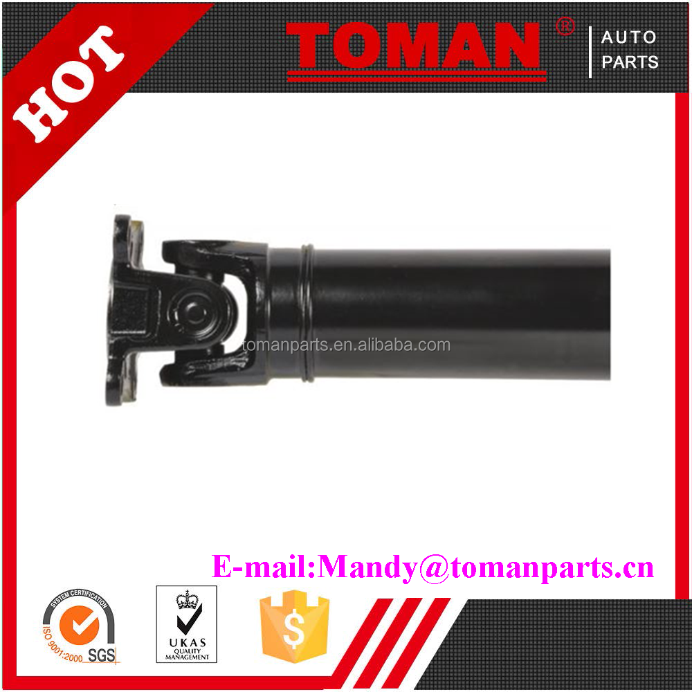 Top Quality Auto Transmission Systems Prop Shaft For Honda
