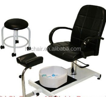 2015 wholeasle latest nail salon equipment cheap and durable health