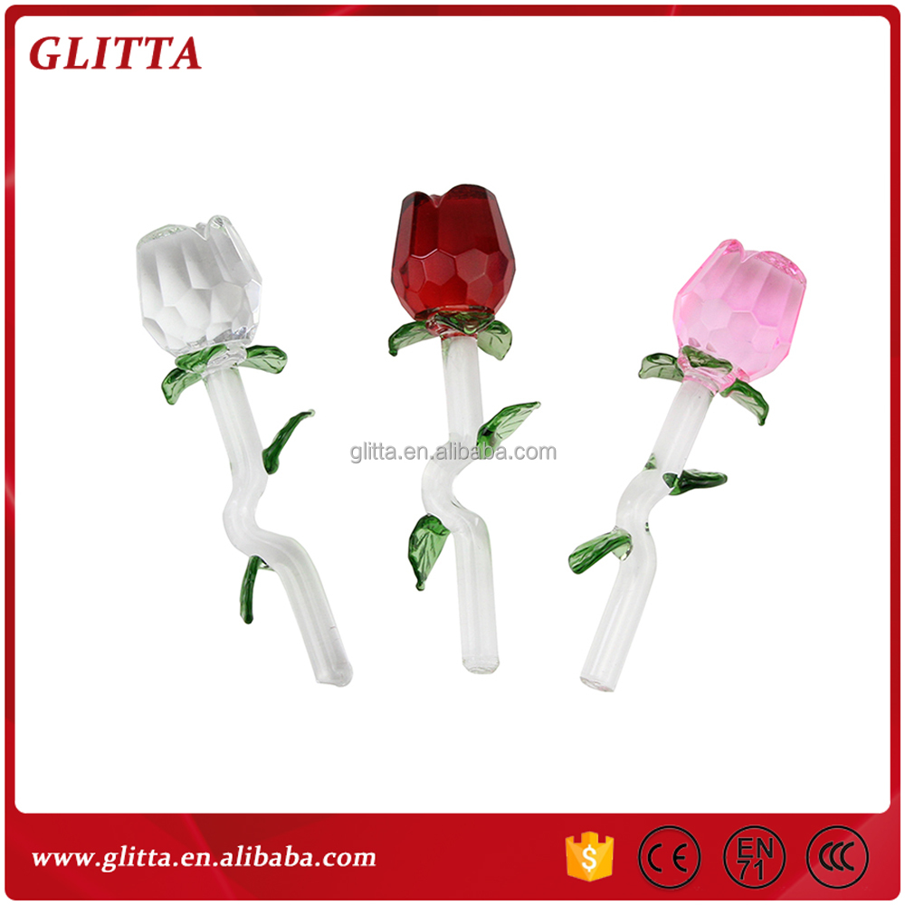 Crystal Rose Wedding Favors, Crystal Rose Wedding Favors Suppliers ...