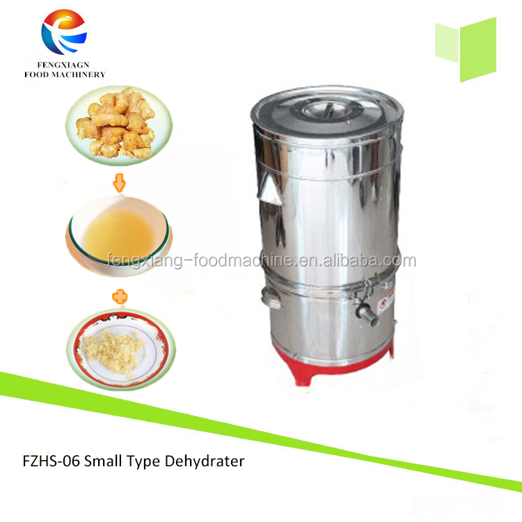 Stainless steel food drying machine,potato dryer machine,fruit and vegetable dryer