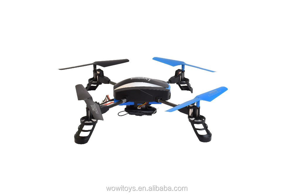 2.4G Professional RC Drone and Quad copter With HD Camera, racing drone and rc drone toy