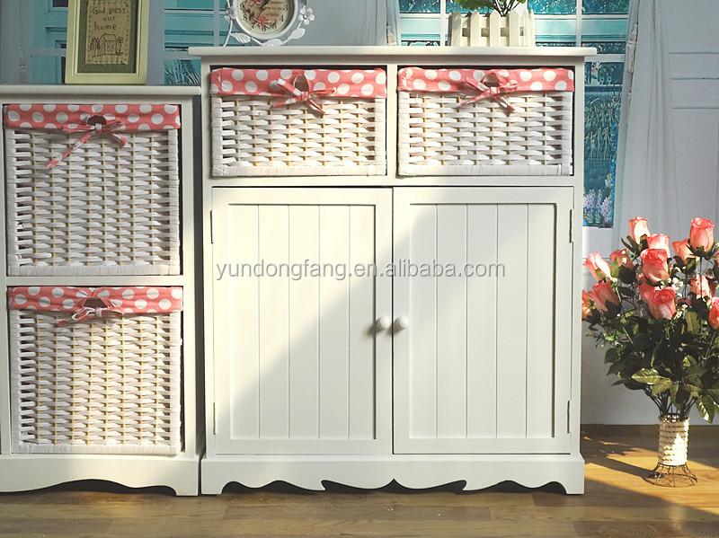 Design Del Cabinet Per Soggiorno/oggetti Decorativi Per Soggiorno/armadio  Disegni Soggiorno - Buy Design Del Cabinet Per Soggiorno,Oggetti Decorativi  ...