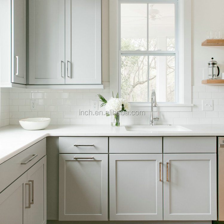 Apartment Kitchen Cabinet, Apartment Kitchen Cabinet Suppliers and ...
