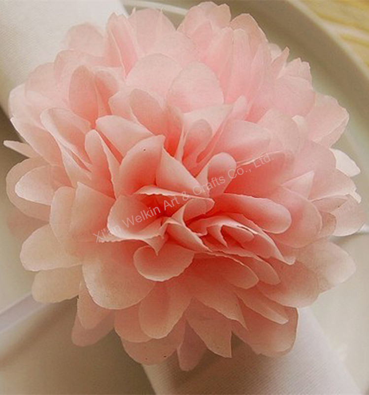 Diy Make Easy Paper Flowers Best For Decoration Buy Make Easy Paper Flowers Product On Alibaba Com