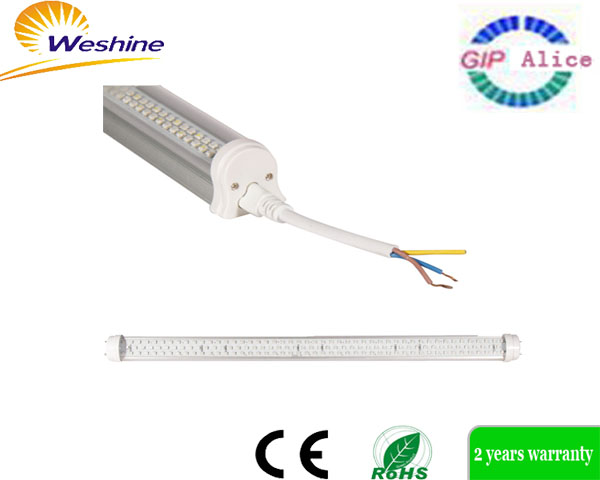 20W veg led grow lights for aeroponic tower garden 90cm grow led light bar for vertical hydroponics