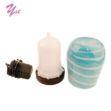 air purifier washer humidifier aromatherapy essential oil diffuser