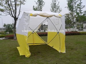 Celina Tent, Celina Tent Suppliers and Manufacturers at