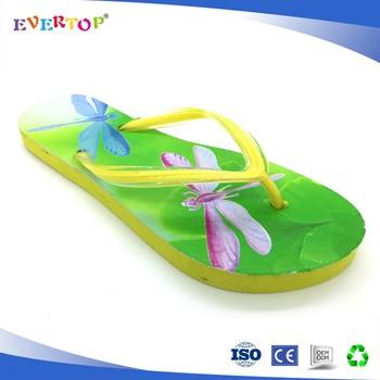 51429a29263ba 2019 Factory Direct Op Flip Flops Women Solid Color Ladies Cool Flip Flops  Great Quality Leather Thong Flip Flops - Buy Leather Thong Flip Flops