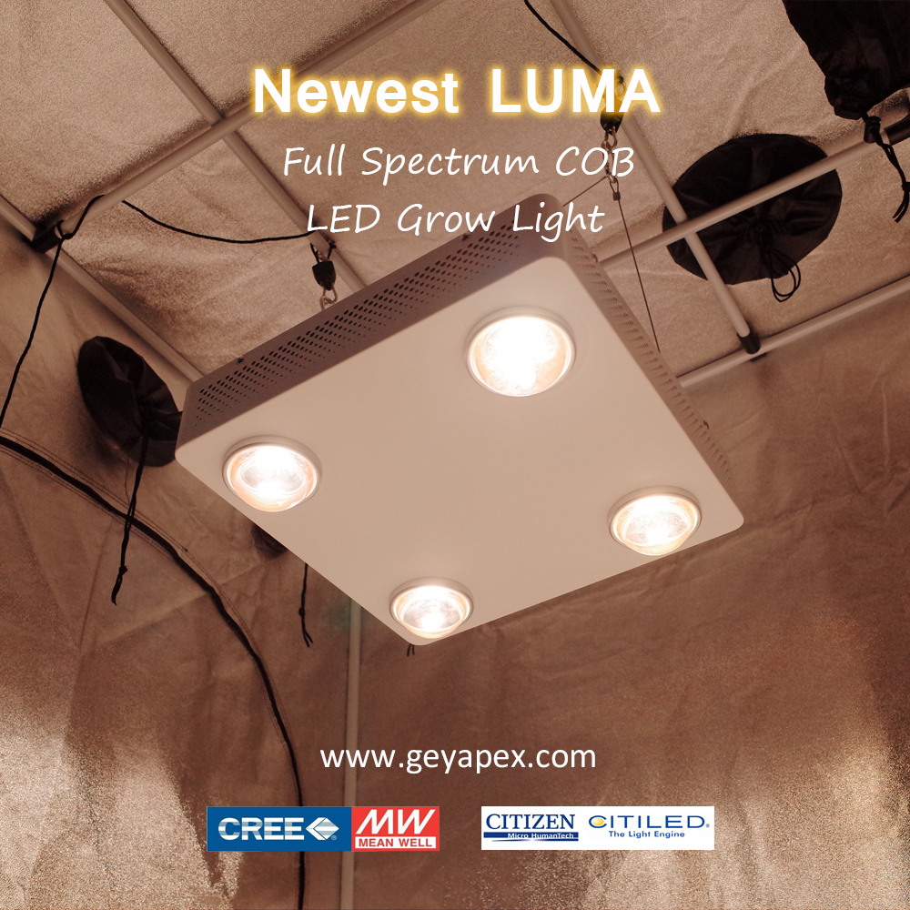 outdoor lighting luma led high product hayes rechargeable lights norfolk lamp leisure