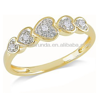 316L stainless steel latest gold ring designs platinum love rings price  championship replica rings ce39d9718b38