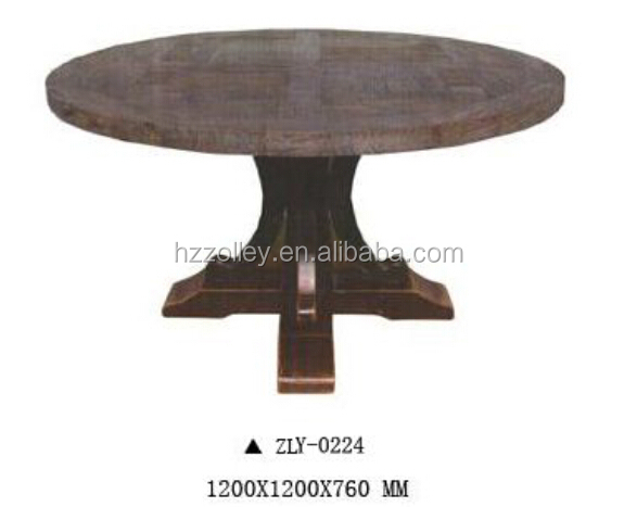 Indonesia muebles mesa comedor redonda outdoorcafeter237a  : Indonesia Furniture Outdoor Round dining table coffee from spanish.alibaba.com size 587 x 467 jpeg 113kB