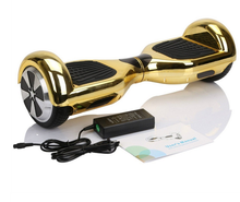2 wheels self balancing electric air wheel scooter 10 inch smart balance scooter hoverboard electric