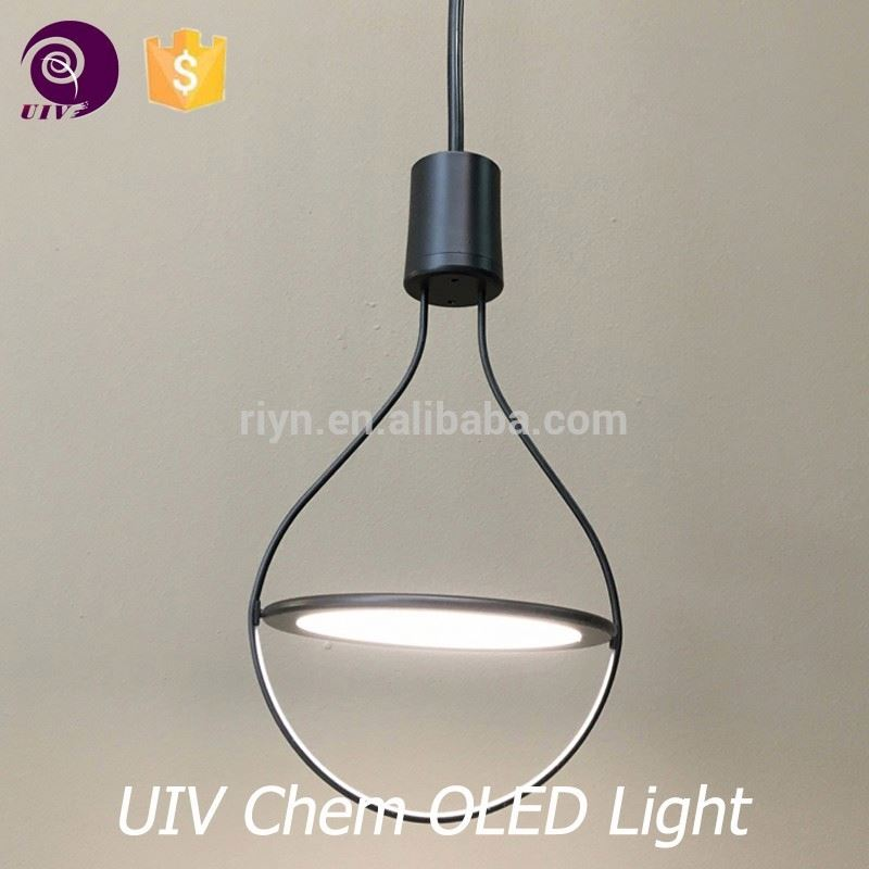 New product universal modern home lighting and decor