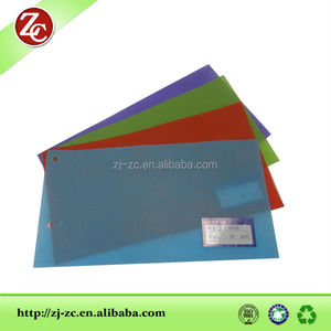 wholesale craft waste thermoformed pet synthetic sticky spunbond scrim polyester synthetic felt 10 mm and acrylic felt