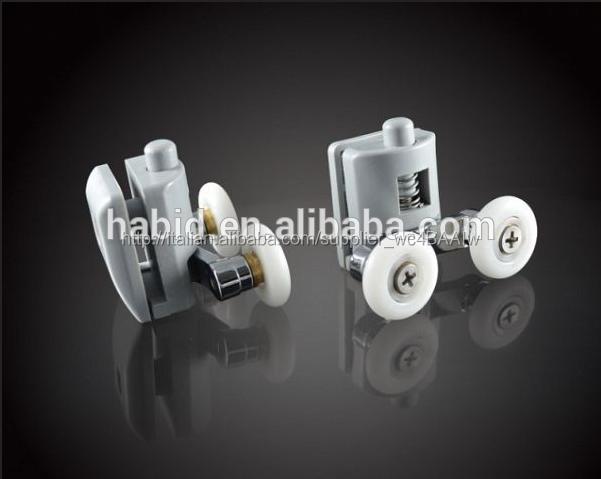 Rotelle Per Box Doccia.Rotelle Per Box Doccia Roller Porte Id Prodotto 700000117495 Italian