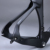 Hot sell racing bike carbon time trial frame for custom bicycle frame