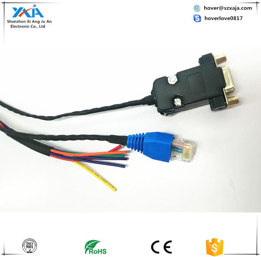Ausgezeichnet Awn Wire Alpha Style Ideen - Elektrische ...