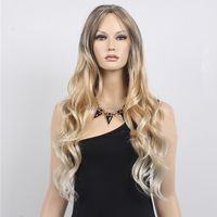Synthetic Wigs 28