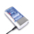 universal Smart Charger C821EU for D/C/AA/AAA/9V recharge battery with EU plug for Europe
