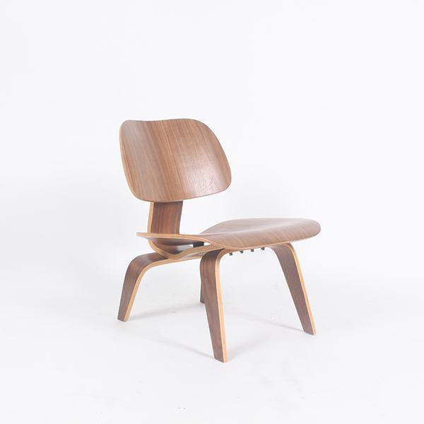 Ch054 Walnut Molded Plywood Side Chair Leisure Chair   Buy Molded Plywood  Side Chair,Leisure Chair,Side Chair Product On Alibaba.com