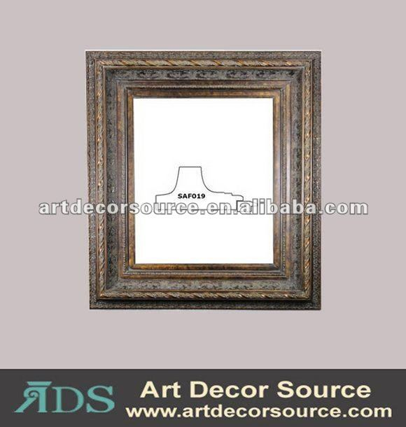 2x3 Picture Frames, 2x3 Picture Frames Suppliers and Manufacturers ...
