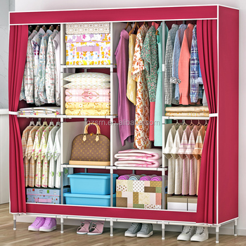 Cabinet Design For Clothes For Kids italian wardrobe bedroom hanging cabinet design orocan cabinet