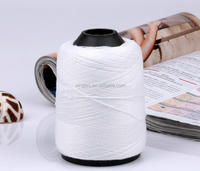 supply Quilt line Sewing thread Sewing line black white colour