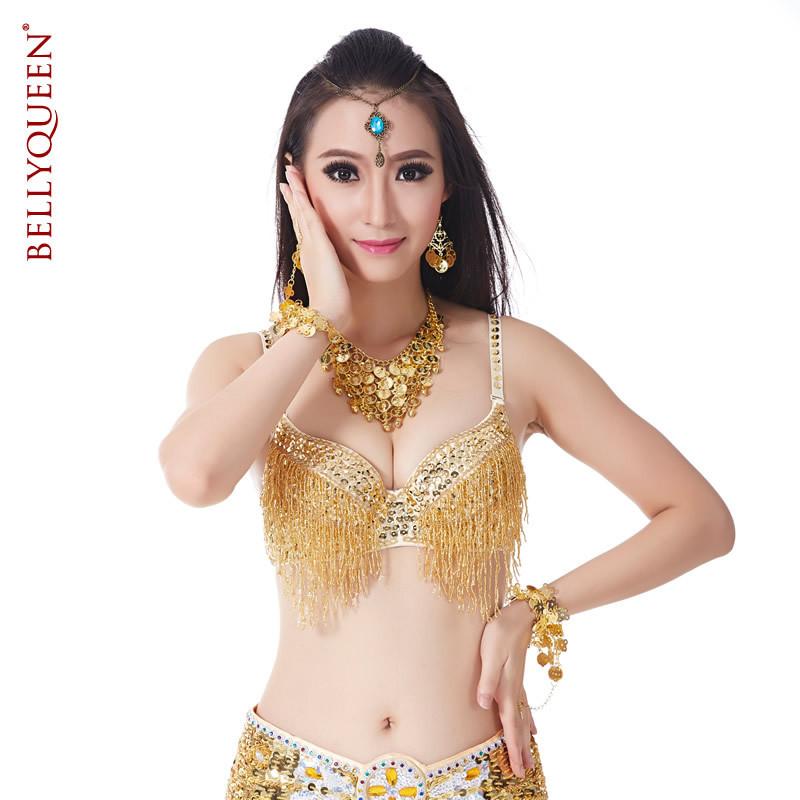 4fc5c4a26 Cheap Dance Bra Top Costumes