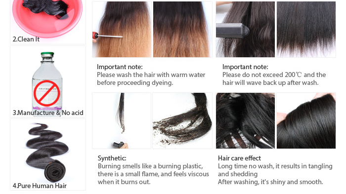 Popular fashion best grade double drawn balayage hair extensions popular fashion best grade double drawn balayage hair extensions buy balayage hair extensions product on alibaba pmusecretfo Images