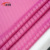 customized color jersey fabric jacquard fabric mesh fabric