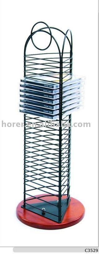 Metal Mesh Cd Rack Buy Cd Holder Dvd Holder Cd Case Product On  sc 1 st  Joshkrajcik.us & Best Rack A Cd Photos - Joshkrajcik.us - joshkrajcik.us
