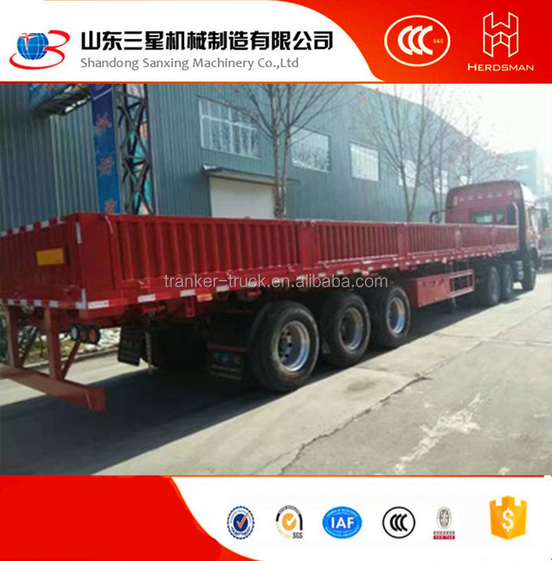 https://sc01.alicdn.com/kf/HTB1gLIZRFXXXXa2XXXXq6xXFXXX8/China-hot-Tri-Axle-widely-used-Curtain.jpg