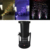 Hot Sale Effect Special Stage Color Paper 12*3w Led Confetti Blower Machine