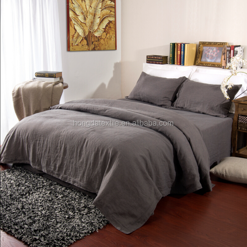 Buy Used Bed Sheets