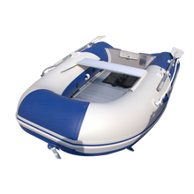 High Quality Made In China Promotional Inflatable Boat