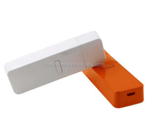 wireless mobile storage device wireless media drive wifi device usb