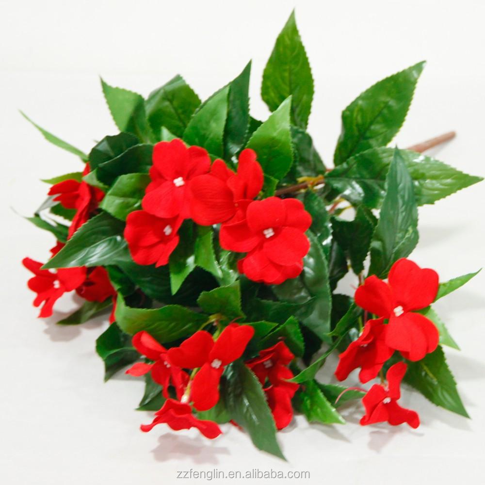 100 wholesale silk flowers in bulk cole u0027s florist inc wholesale silk flowers in bulk dhlflorist Choice Image