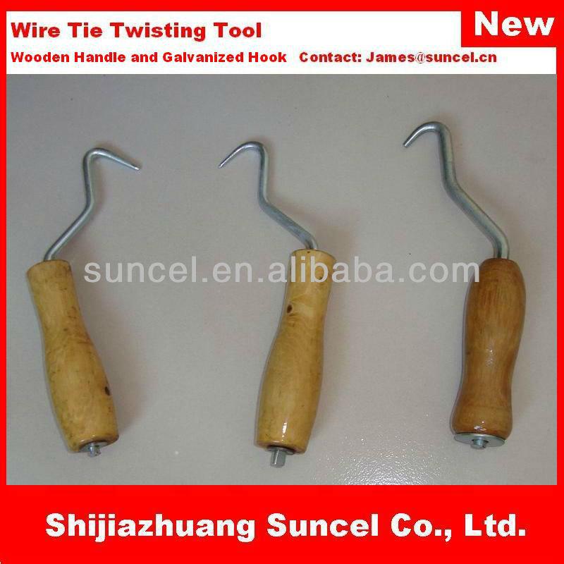 Rebar Tie Tool - Buy Rebar Tie Tool,Wire Tie Tool,Inner Tie Rod Tool ...