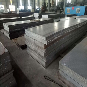 aisi 1018 iron steel plate 16mm for ship building