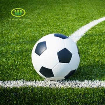 Waterproof Football Turf Artificial Grass,artificial Grass Turf,artificial Turf Grass