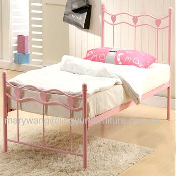 Muebles De Dormitorio Casa Solo/doble/reina/king Size Niños Cama ...