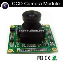 Low price of peephole camera recorder for wholesale