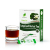 Premium sweet herbal tea with ingredients of lotus leaf best herbal health for sleep