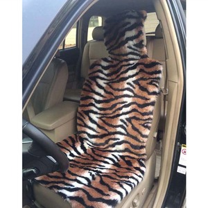 Remarkable Fake Fur Car Seat Covers Fake Fur Car Seat Covers Suppliers Pabps2019 Chair Design Images Pabps2019Com