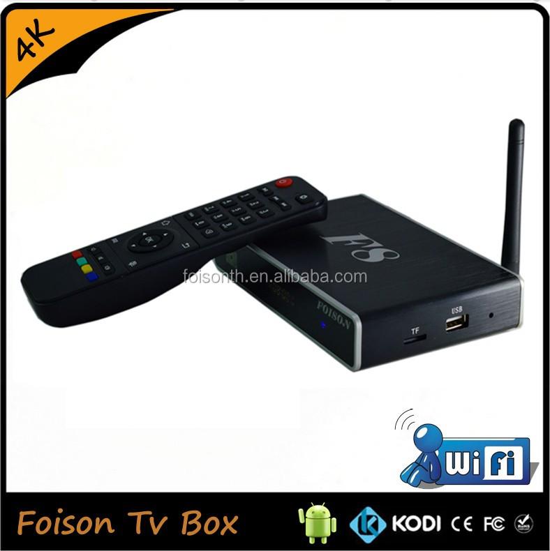 Jadoo Tv 2 manual
