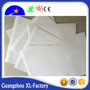 Iran fiber paper, a4 paper 80 gsm,Anti-counterfeiting Security embossing watermark papers